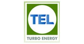 TURBO ENERGY PRIVATE LIMITED